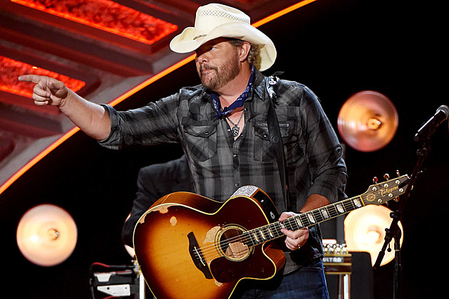 Toby-Keith-Fame