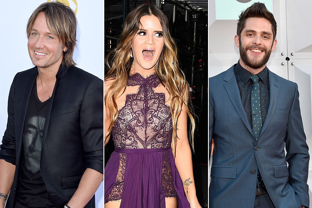 acm awards predictions