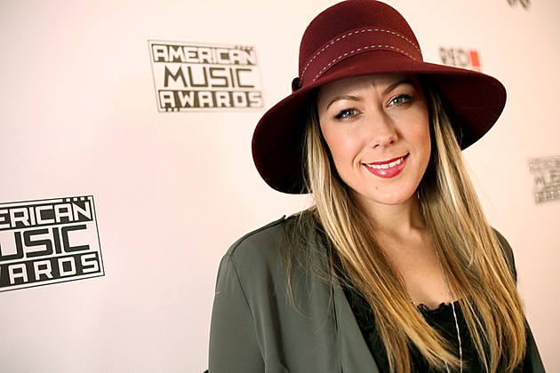 colbie caillat malibu sessions interview