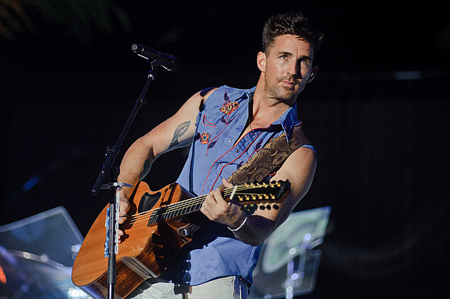 jake-owen-first-nashville-headlining-show