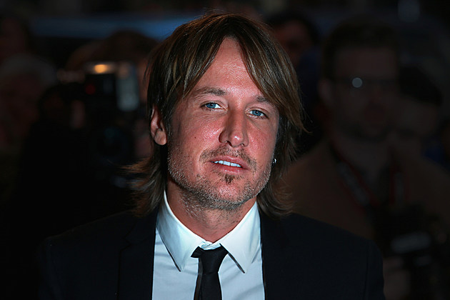 keith urban school music programs music education