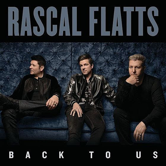 rascal-flatts-back-to-us-album-art