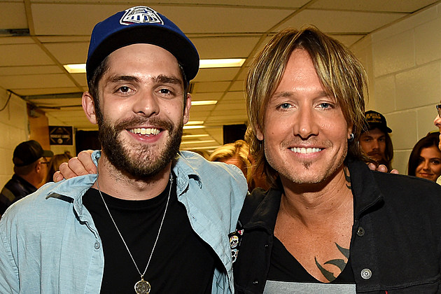 2017 acm awards performers
