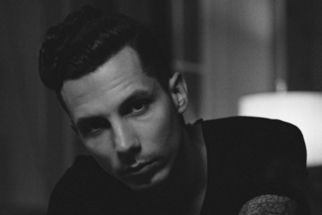 Devin Dawson's 'Dark Horse' Is Everything You Need to Know About Him