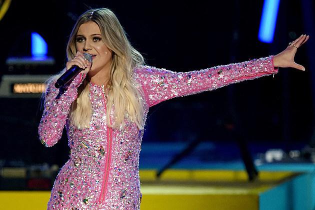 Kelsea-Ballerini-Britney-Spears-Medley