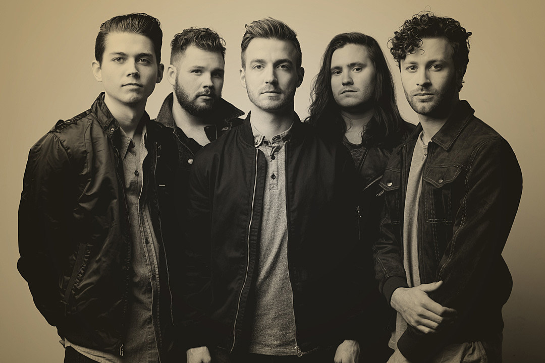 Lanco Invite Fans to Share Their Love Stories