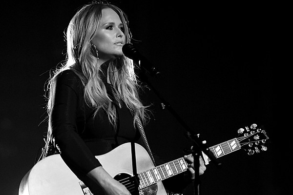 """lambert single men Singer's risky new song shines a light on how male and female artists  enter  miranda lambert's """"vice,"""" the first single from the superstar's."""