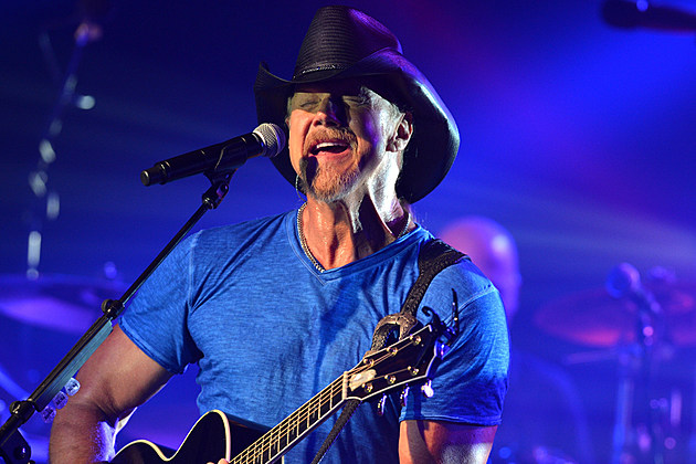 Trace-Adkins-Songs-Passed-On