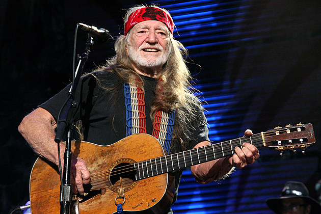 Willie-Nelson-Outlaw-Music-Festival-Tour