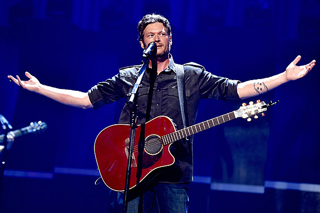 blake shelton lawsuit dismissal