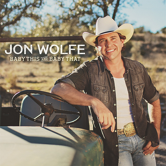 jon wolfe baby this and baby that