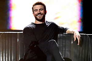 sam-hunt-realest-songs-about-wife