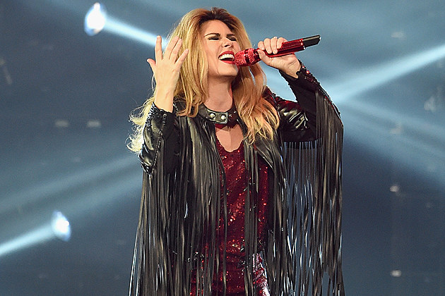 shania-twain-new-single