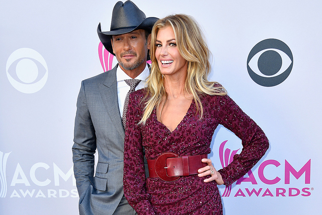 tim-mcgraw-faith-hill-home-sale