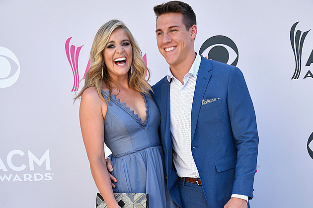 5 Times Lauren Alaina S Boyfriend Was Totally Crushworthy