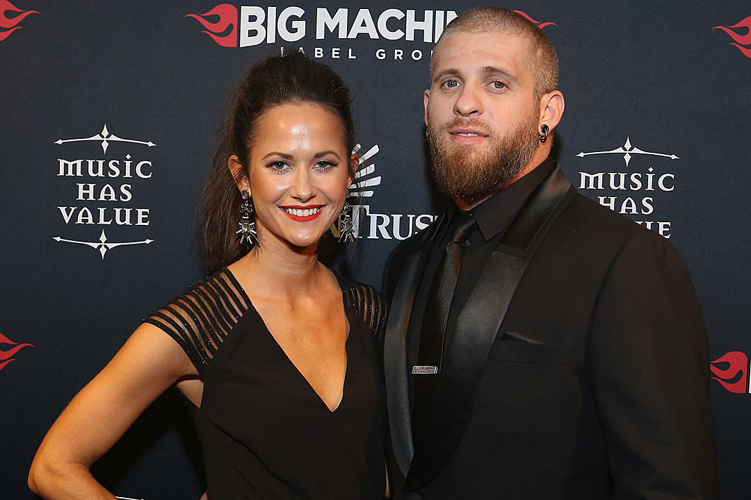 Last chance to win brantley gilbert tickets and meet and greet passes m4hsunfo