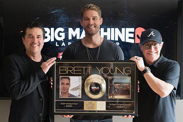 Brett-Young-Platinum