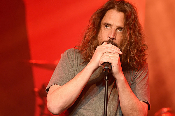 Chris Cornell Dead: Country Stars Share Shock, Influence