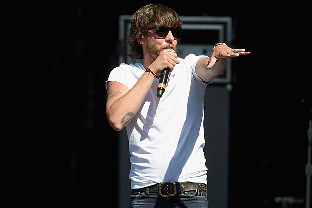 Chris-Janson-Fix-A-Drink