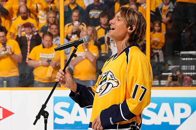 Keith-Urban-National-Anthem
