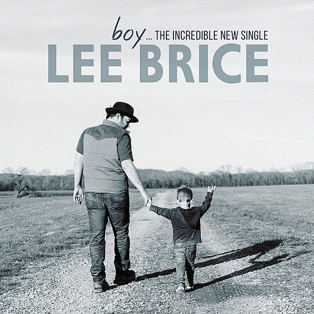 Lee-Brice-boy-cover