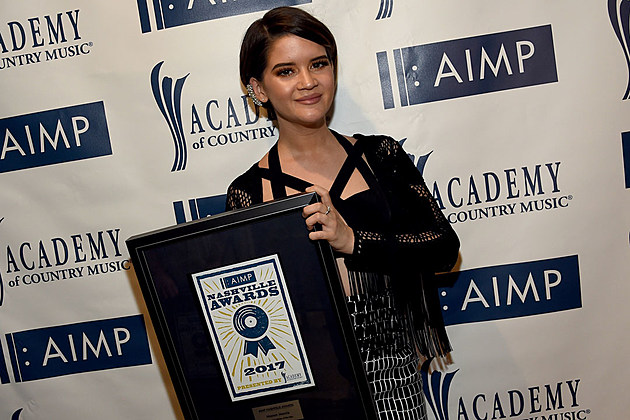 Maren-Morris-AIMP-Awards