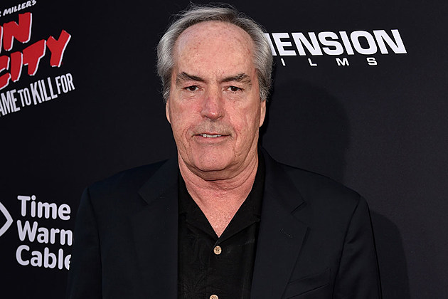 Powers-Boothe-Dies