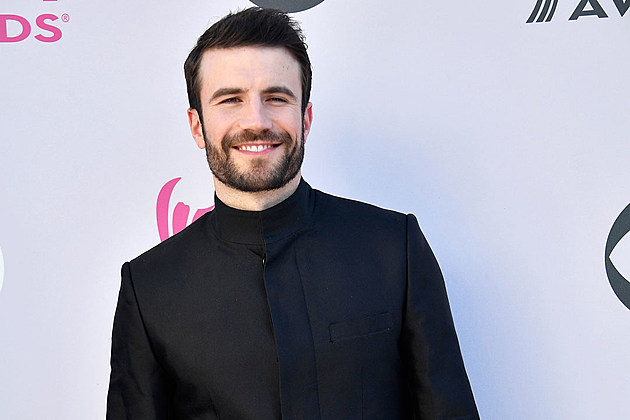 Sam-Hunt-Breaks-Records