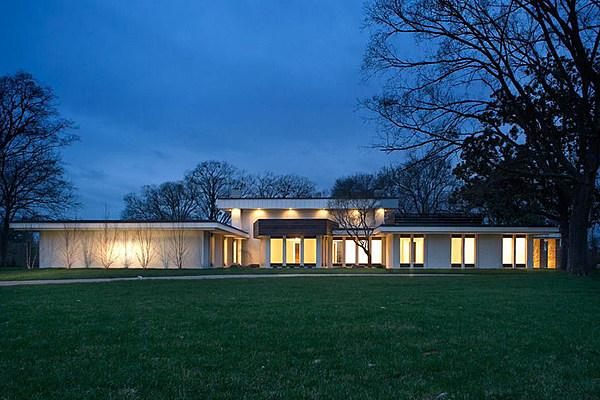 See Inside George Jones And Tammy Wynette S Legendary Estate