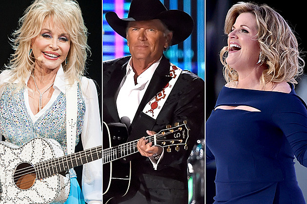 dolly-parton-george-strait-trisha-yearwood