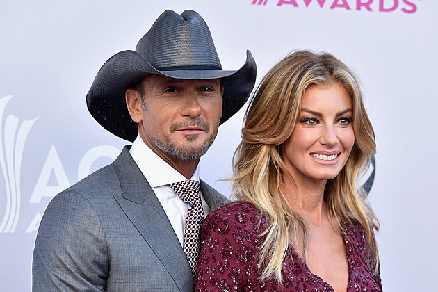 faith-hill-tim-mcgraw-50th-birthday-twitter