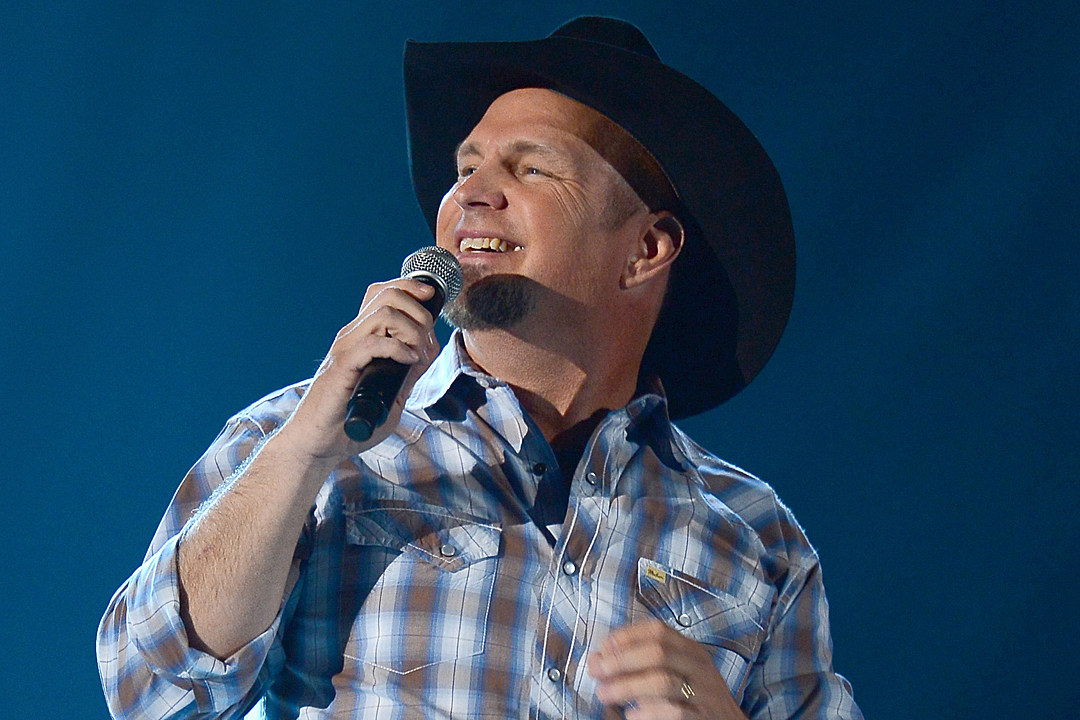 garth-brooks-ask-me-how-i-know-lyrics-uncovered