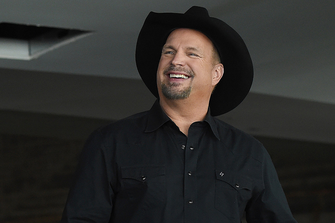 garth-brooks-daughters