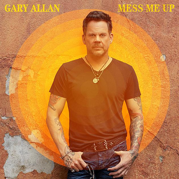 gary-allan-mess-me-up-single-art