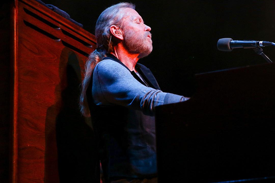 Gregg Allman Dies: Country Stars React