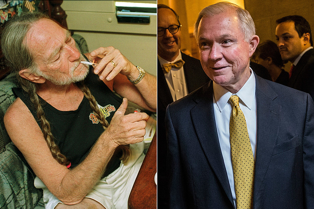 willie-nelson-jeff-sessions
