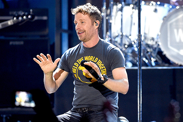 dierks bentley wrote new song with acm lifting lives campers. Cars Review. Best American Auto & Cars Review