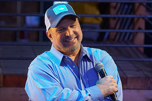 Garth-Brooks-Forbes-List