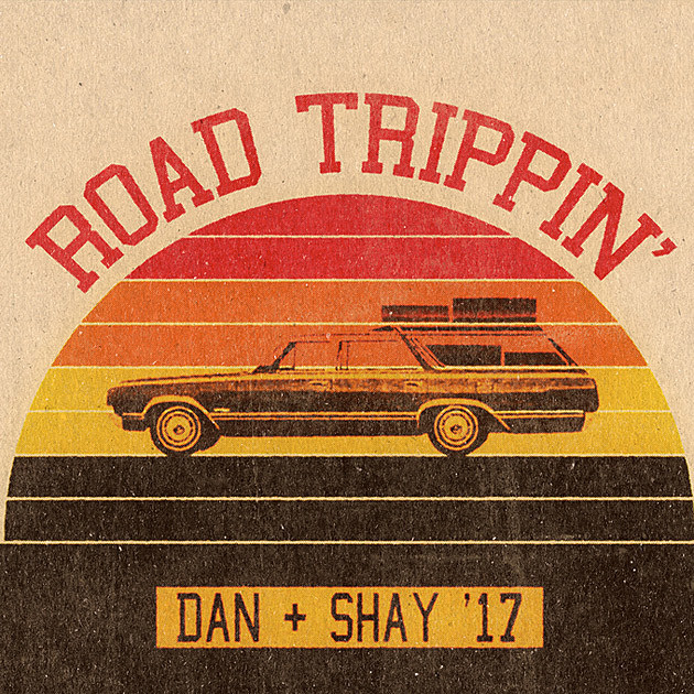 Road-Trippin-Cover-Art