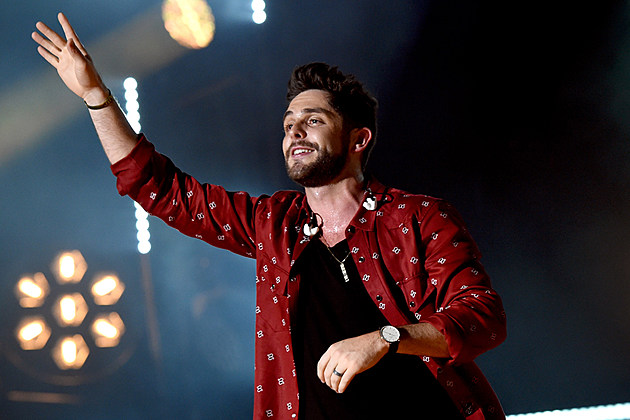 Thomas-Rhett-Tour-Dates