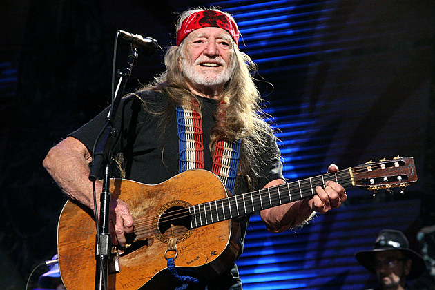 Willie-Nelson-Farm-Aid-Lineup