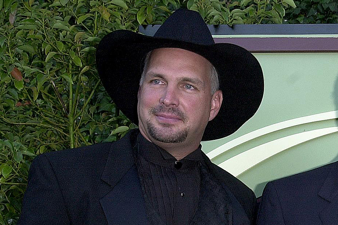 garth-brooks-debut-grand-ole-opry