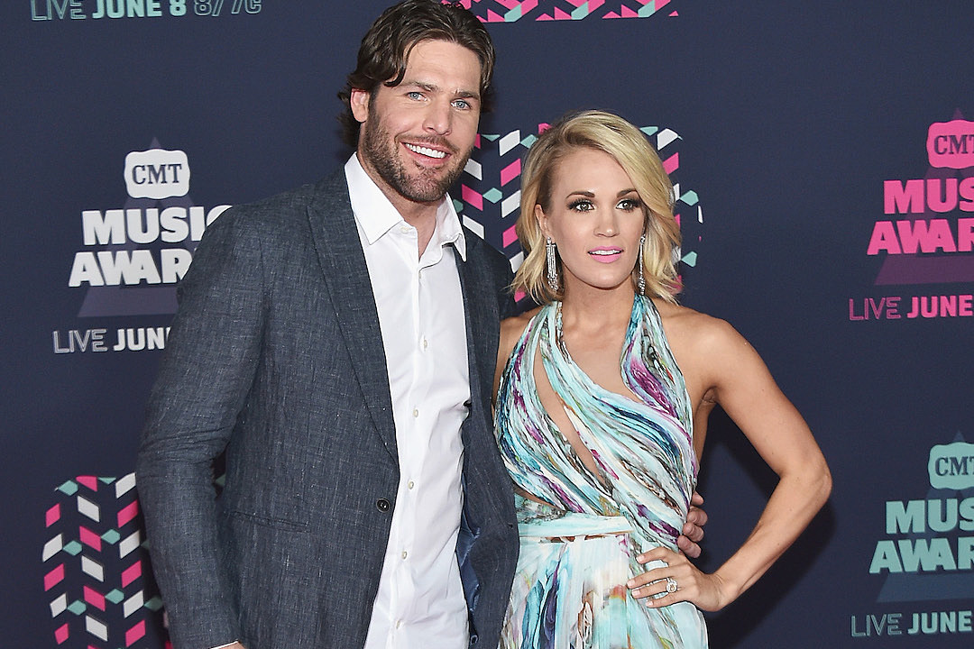 is-mike-fisher-retiring-carrie-underwood