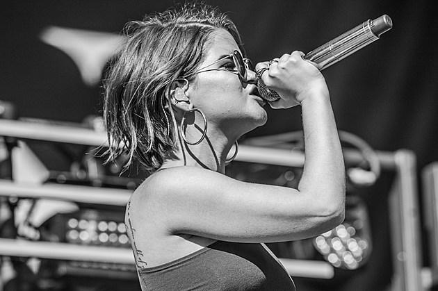 maren morris 2017 taste of county music festival pictures