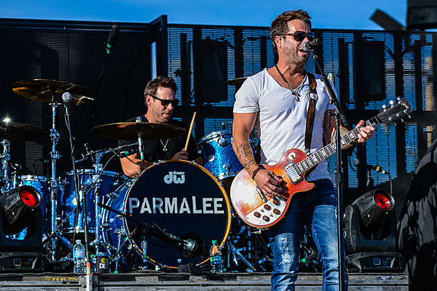 country jam 2017 pictures