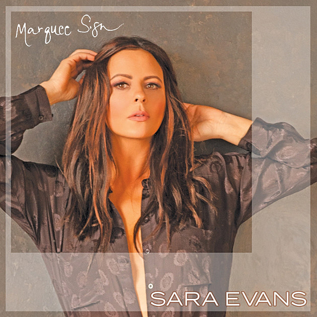 sara-evans-marquee-sign-cover-art