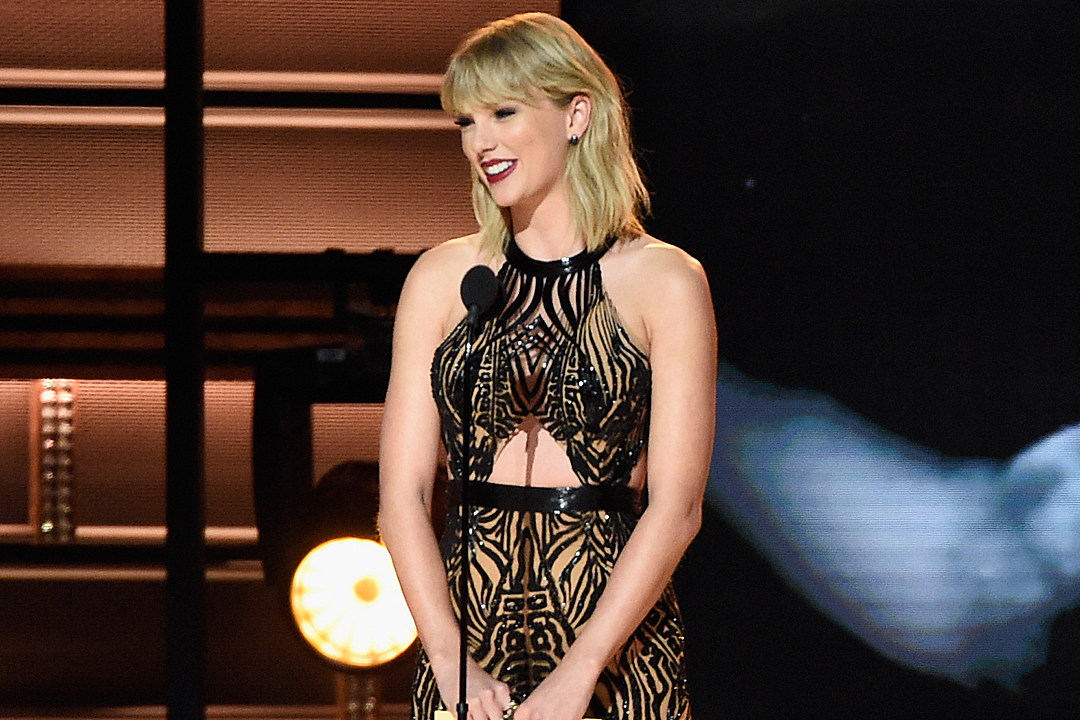 taylor-swift-streaming