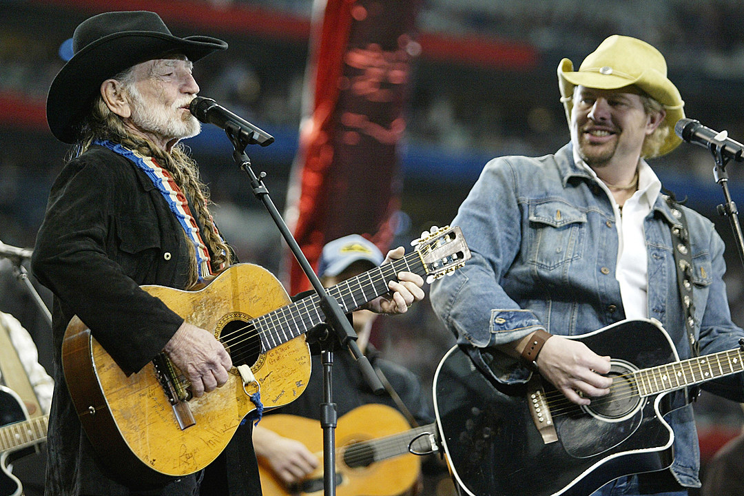 willie-nelson-toby-keith-wacky-tobaccy