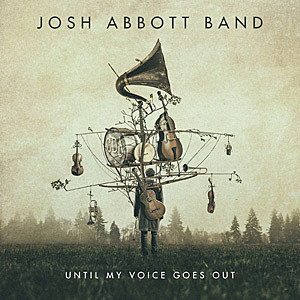 JAB-Until-My-Voice-Goes-Out-Album
