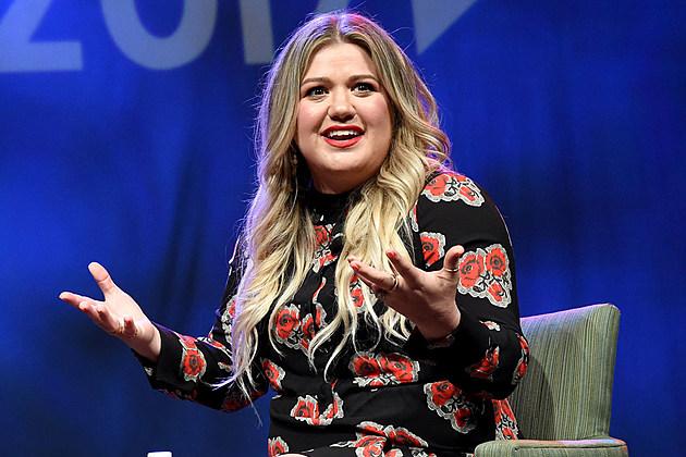 Kelly-Clarkson-Fat-Shamer